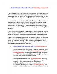 Custom School Dissertation Hypothesis Help Best Dissertation