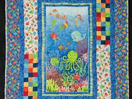 Weaver Fiebre Quilt - maravillosa hecha especialmente Amish Quilts ... & Weaver Fiebre Quilt - maravillosa hecha especialmente Amish Quilts de  Lancaster (wh6808) | Colchas para niños | Pinterest | Lancaster Adamdwight.com