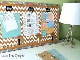 office corkboard. Plain Corkboard Cork Board Ideas Smart For Your Home Office To Office Corkboard