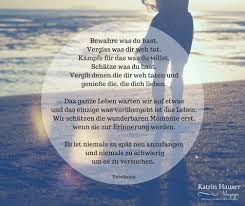 Weise Sprüche Lila Yoga Katrin Hauser