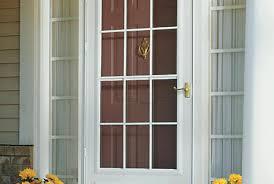 full size of door notable patio screen door weatherstripping surprising patio screen door hinges fantastic