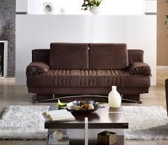 fantasy convertible sofa bed in
