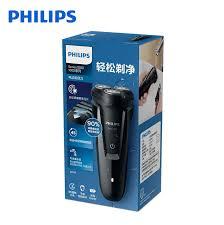 Máy cạo râu cao cấp Philips S1010 cao cấp, chính hãng, tại Hà Nội.