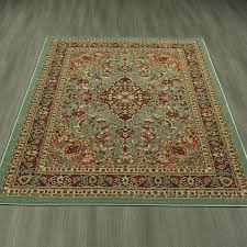 sage green area rug sage green area rug sage green and brown area rug