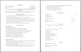 Esthetician Resume Template Best Download Sample Esthetician Resume Resume Template Student Medical