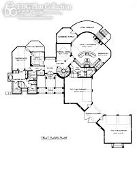 antique homes italianate style modern italianate house plans Italian House Designs Plans murrell edg plan collection italian house designs plans