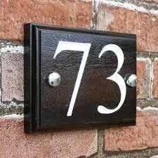 wooden house numbers wooden house numbers australia wooden house numbers canada wooden house numbers