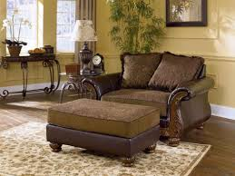 chair and a half recliner. contemporary-style-living-room-plus-chair-and-a- chair and a half recliner