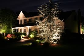 custom landscape lighting ideas. Original Size Custom Landscape Lighting Ideas