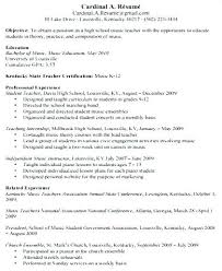 Piano Teacher Resume Sample Best Of Piano Teacher Resume Sample Piano Teacher Resume Pianist Resume