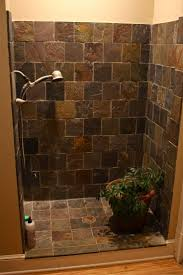 showers for small bathrooms 2. Best 20 Small Bathroom Showers Ideas On Pinterest Master Home Plans For Bathrooms 2 N