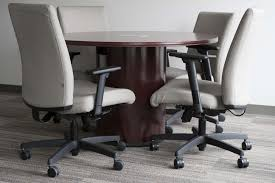 bfs office furniture. Commercial Office Furniture- Small Conference Table Bfs Office Furniture