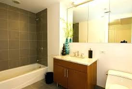 Small Modern Bathroom Design Best Modern Small Bathroom Design Ideas
