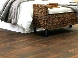 invincible flooring how to clean luxury vinyl tile how to clean vinyl plank flooring large size
