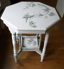 decoupage ideas for furniture. two day decoupage furniture workshop ideas for e