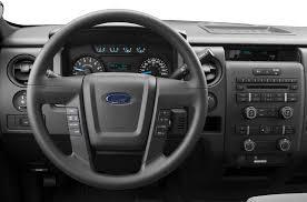 ford trucks 2014 black. 2014 ford f 150 truck xl 4x2 regular cab styleside 65 ft box 126 in trucks black