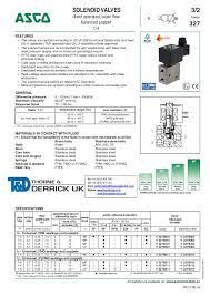 asco solenoid wiring diagram asco solenoid valve wiring diagram asco solenoid 12v wiring diagram asco home wiring diagrams
