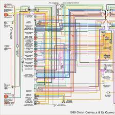 1969 chevy chevelle wiring diagrams find image into this blog for 1971 Chevy Chevelle Wiring Diagram 1971 el camino wiring diagram 1971 el camino wiring diagram wiring rh parsplus co