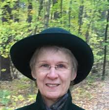 Priscilla Hunt   Integrarte