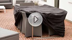 best outdoor furniture covers. top best outdoor furniture covers with accessories for your garden patio cane