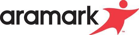 Aramark Coverall Size Chart Document