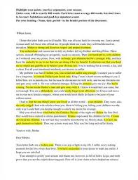 animal welfare essay housing for rabbits documents welfare persuasive essay order essays