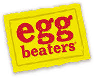 egg beaters original