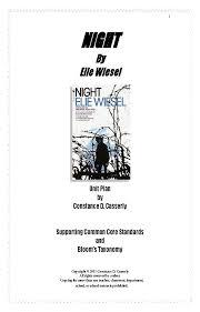 83 best Term I--ninth grade English images on Pinterest   Gym ...