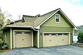 garage door paint colours garage door ideas garage door colours ideas garage door paint how to garage door paint colours
