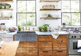 the 50 best kitchen wall decor ideas