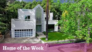 postmodern architecture homes. Simple Postmodern Postmodern Architecture Homes Homes And Postmodern Architecture Homes H