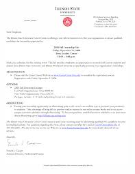 Best Solutions Of Cover Letter For Education Job Fair For Summary