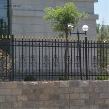 vinyl fence with metal gate. Gate And Fence Metal Garden Fencing Aluminum Cheap Gates Vinyl With