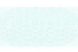 Free Graph Paper Brush Draw Isometrics Graph Paper 40 Photoshop