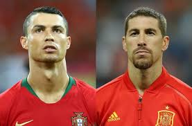 Lineups for spain vs portugal 4 june 2021. Portugal Vs Spain Preview Betting Prediction