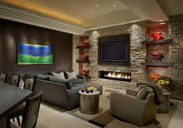 family room design how can we have our cake and eat it too
