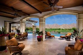 Outdoor Living Room Furniture For Your Patio Bright And Modern Outdoor Living Room All Dining Room