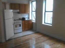 Lovely Cheap 1 Bedroom Apartments In The Bronx Inspirational Studio For Apartment  Design Ny New Nice E University Heights Of 5