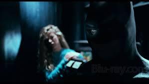 batman 4k blu ray release date june 4