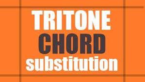 Tritone Chord Substitution Jazz Guitar Jazz Guitar