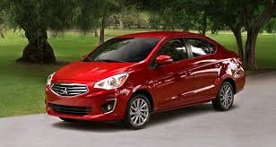2018 mitsubishi mirage g4. simple 2018 2018 mitsubishi mirage g4 u201c intended mitsubishi mirage g4 1