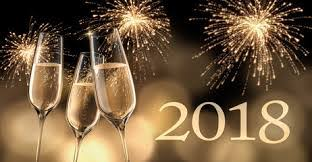 Bildergebnis für Neujahrsgrüße