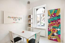 graphic design office. Design Studio Office. Office D Graphic T