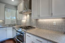 beige kitchen cabinets small grey kitchen ideas grey wood kitchen grey countertops and white cabinets light gray quartz countertops