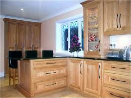 spray painting kitchen cabinets how to spray paint cabinet doors spray paint cabinets cost respraying kitchen