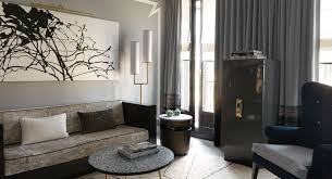 Modern French Interior Design 40 The Style Guide LuxDeco Magnificent French Interior Designs