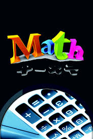 Maths Cover Design Entry 23 By Rifatcreativity For Design A Graphic For A Math