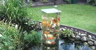 Small Picture Design of DIY Backyard Pond Ideas Amazing Interior Design 16