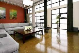 loft furniture toronto. Concrete Floors In Lofts Loft Furniture Toronto