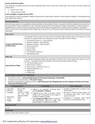 Internal Resume Template Gorgeous Resume Template For Internal Promotion Beautiful Job Application